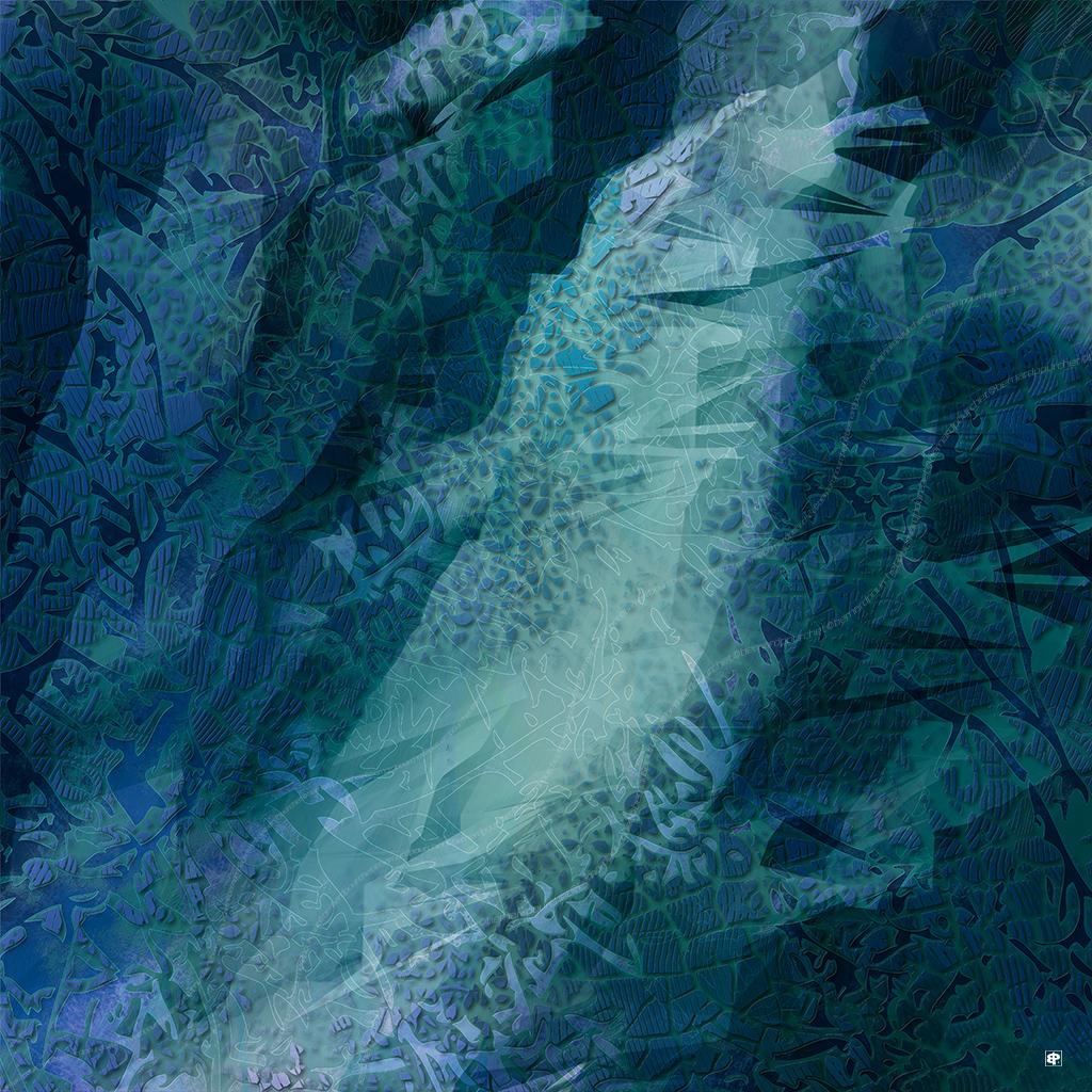 digital art, art numérique, création originale, art sur mesure, decoration personnalisée