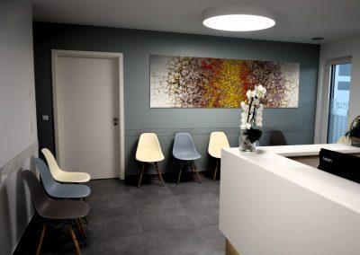 artiste digital, créateur d'œuvres numériques - art mural - art wall - création d'œuvres murales originales imprimées sur mesure pour la décoration d'espaces privés ou professionnels, salles d'attente, hall d'accueil