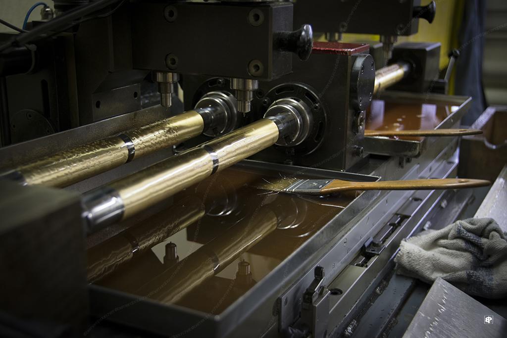 Manufacture Reuge