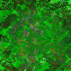 creation digitale art numerique